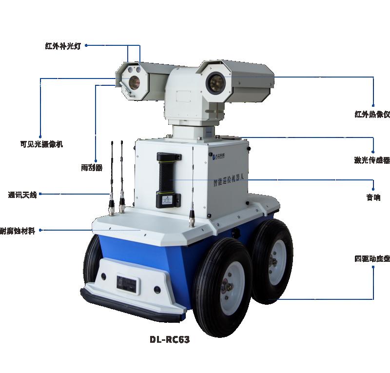 智能巡检机器人-01.png