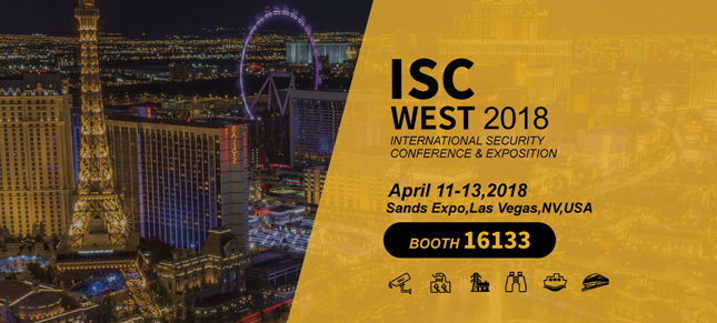ISCWEST2018-645-291.png