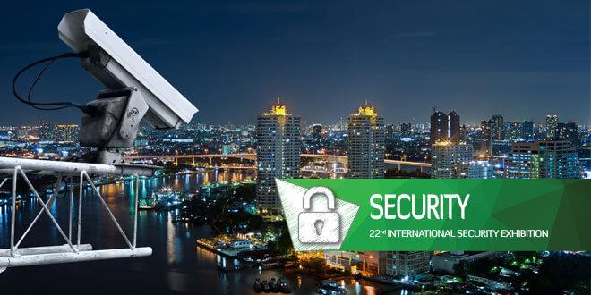 securityEN-660x330 (1).jpg