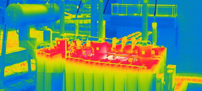 红外线测温仪的行业发展趋势